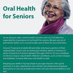 We offer all dental treatments under one roof Call us on 021 686 2200 for more information Oral Health, Take Care, Get One, Dental, Teeth, Pictures, Tooth, Dentist Clinic, Dental Health