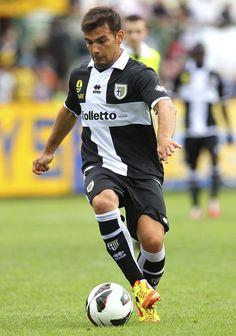 Ninis Parma, Greek, Soccer, Club, Running, Sports, Hs Sports, Futbol, European Football