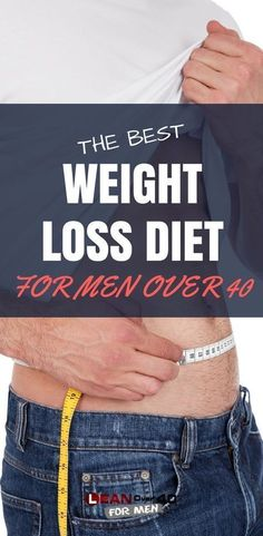 Macros For Weight Loss Female Body Type – story Quick Weight Loss Tips, Best Weight Loss Plan, Weight Loss Help, Diet Plans To Lose Weight, Weight Loss Program, Reduce Weight, Healthy Weight Loss, How To Lose Weight Fast, Weight Gain
