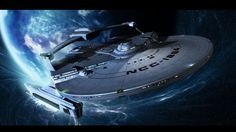 nice Fond d'écran science fiction hd - 141 Check more at http://all-images.net/fond-decran-science-fiction-hd-141/