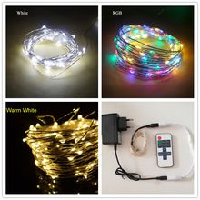 12v Led Landscape Lights In Christmas Christmas Lights Outside Outdoor Christmas Lights Outdoor Christmas Decorations