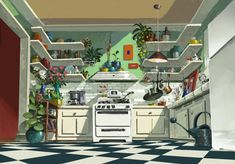 RICHARD DASKAS — BEE MOVIE (2005) Photoshop Dreamworks Animation ...
