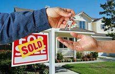 New Homeowner...What Comes After You've Bought a Home  michael.badeaux@era.com michaelbadeaux.wilkinsonera.com