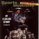 The day before his big historic fight vs Sonny Liston, Cassius Clay graces the cover of Sports Illustrated and let's everyone know he's the greatest. Read more stories like this at: Daily Black History Facts  The post February 24, 1964: Cassius Clay On Sports Illustrated appeared first on Black The...The day before his big historic fight vs Sonny Liston, Cassius Clay graces the cover of Sports Illustrated and let's everyone know he's the greatest. Read more stories like this at: Daily Black…
