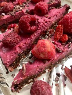 Slik demper du søtsuget rawfood Tuna, Sweet Treats, Fish, Sweets, Cheer Snacks, Candy, Atlantic Bluefin Tuna, Ichthys