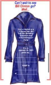 monica lewinsky blue dress