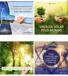 Energy Conservation Day, Ad Design, Graphic Design, Advertising, Ads, Marketing, Social Media Design, Solar Energy, Apollo