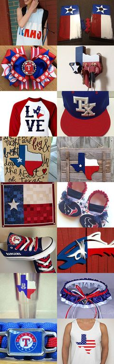 """Click visit site and Check out Cool """"Texas"""" T-shirts. This website is outstanding. Tip: You can search """"your name"""" or """"your favorite shirts"""" at search bar on the top. Texas Texans, Houston Texans, Shes Like Texas, Republic Of Texas, Texas Forever, Loving Texas, Texas Pride, Lone Star State, Texas History"""