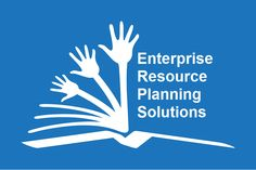 Enterprise Resource Planning Solutions  At Techvedic, we offer complete ERP (Enterprise Resource Planning) solution, starting from IT consultation through designing, implementation and maintenance. We simplify our partners' business operations and empower their people to collaborate better by having the right information at the right time.  #EnterpriseResourcePlanningSolutions   #Techvedic