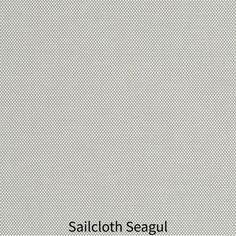 df3b6aca2a2 23 Best Fabric images | Fabrics, Tejidos, Apartment design