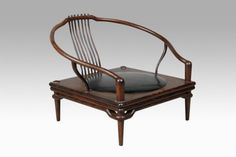 Chi Wing Lo Chair - Google Search