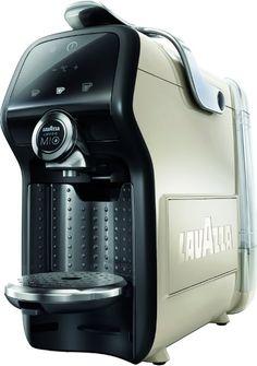Lavazza Magia euro 105,98