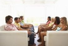 Gender Wars: The Unexpected Discipleship Game