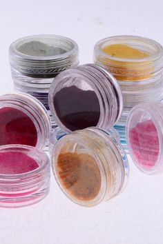 Shop Velvet Nails Manicure Kit at ROMWE, discover more fashion styles online. Velvet Nails, Nail Manicure, Romwe, Kit, Nail Bar, Manicure, Manicures