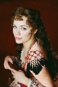 katie hall as christine an amazing cosette in les