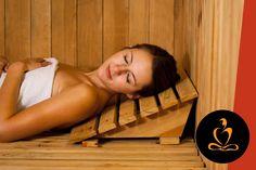 ¿Calor seco? Sí, desintoxica tu piel y alivia tus ZENtidos en nuestro sauna – muy beneficioso antes de cualquier masaje o facial  💻 www.zen-spa.com 🎁E-Gift 24/7 📞CONDADO 722.8433 📞GUAYNABO 781.8433 📞HOTEL SHERATON 522.8433 📞PLAZA LAS AMÉRICAS 751.8433   #ZenSpa #Regalos #YoQuiero #PuertoRico #Massages #Facials #Pedicures #Manicures #ILoveZenSpa #EstoSiQueEsVivir #Sauna