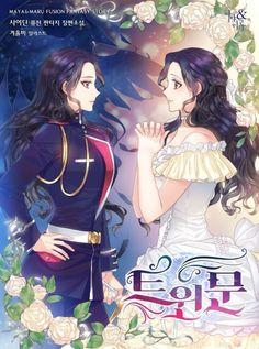 Manga Couple, Anime Couples Manga, Chica Anime Manga, Cute Anime Couples, Kawaii Anime, Queen Anime, Anime Princess, Anime Art Girl, Manga Art