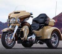 harley davidson street glide parts Harley Davidson Street Glide, Harley Davidson Trike, 2014 Harley Davidson, Keanu Reeves Motorcycle, Three Wheel Bicycle, Touring Motorcycles, Custom Trikes, Trike Motorcycle, Classic Motorcycle