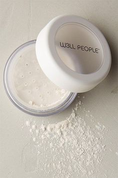 W3ll PeopleEco-chic beauty brand W3ll People is offering 25% off its full-size products. Stock up on as many powders, lipsticks, and glosses as your heart desires.W3ll People Bio Brightener Invisible Powder, $21.99 available at W3ll People. #refinery29 http://www.refinery29.com/2016/11/130459/black-friday-beauty-sales-2016#slide-5