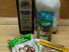Jak si připravit marinády na grilování | recepty | jaktak.cz Soap, Personal Care, Bottle, Self Care, Personal Hygiene, Flask, Soaps