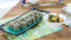 The Marilyn Denis Show | Spirulina, the King of Superfoods