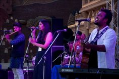 Lucky Ali Rocks Kingdom Of Dreams With Soulful Ballads