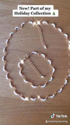 Diy Wire Jewelry Rings, Diy Jewelry Unique, Wire Jewelry Designs, Handmade Wire Jewelry, Diy Crafts Jewelry, Bead Jewellery, Dainty Jewelry, Handmade Bracelets, Beaded Jewelry