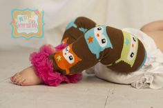 DIY Girls Owl LEG WARMERSBrown Leg Warmers with by BetterThanBows, $6.00  https://www.etsy.com/listing/168650299/diy-girls-owl-leg-warmers-brown-leg?ref=sr_gallery_12&ga_search_query=owls&ga_order=date_desc&ga_view_type=gallery&ga_page=10&ga_search_type=all