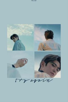 NCT Jaehyun Try Again wallpaper/lockscreen/homescreen Jaehyun Nct, Taeyong, Winwin, Nct 127, Cool Wallpapers For Phones, Desktop Pics, Jung Yoon, Jung Jaehyun, Trap
