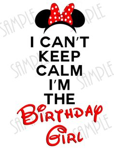 ideas birthday quotes for myself Birthday Month Quotes, Happy Birthday Love Quotes, Its My Birthday Month, Happy Birthday Pictures, Happy Birthday Sister, Happy Birthday Messages, Daughter Birthday, Friend Birthday, Keep Calm Birthday