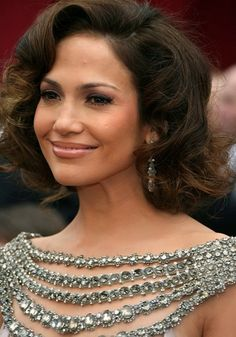 2014 Long Wavy Hairstyles for Women Over 40