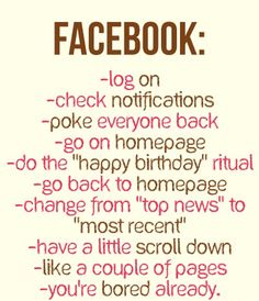 What we all do on Facebook   http://www.letssmiletoday.com/pictures/3583-what-we-all-do-on-facebook