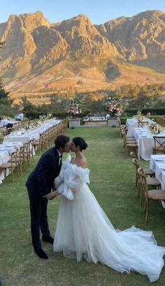 Plan My Wedding, Wedding Goals, Wedding Pics, Wedding Venues, Wedding Planning, Wedding Day, Wedding Reception, Italy Wedding, Here Comes The Bride