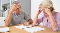7 Scams That Can Destroy Your Finances - Grandparents.com