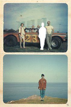 """dhmtcwa"" collage by Philipp Igumnov"