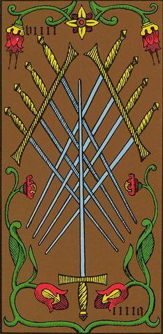 OW- Schwerter 09