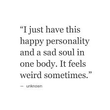 Sad quotes that make you cry Sad quotes about depression Sad quotes  about love Sad quotes  grief Sad quotes  deep Sad quotes falling apart Sad quotes about him Sad quotes about friendship Sad quotes  about being alone Sad quotes  broken Sad quotes about death Sad quotes about family Sad quotes about life Sad quotes hurt Sad quotes crushes Sad quotes about relationships Sad quotes about losing someone Sad quotes shorts Sad quotes crying Sad quotes for girls Sad quotes for him