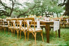 Www Rusticranchtexas Dream Boardsbing Imageskevin O Learyimage Searchreceptionsfuturewedding Venuesrusticranch