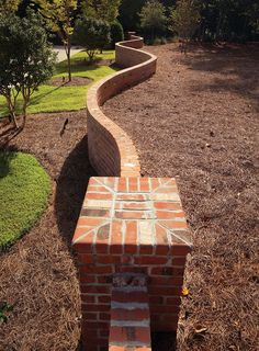 5 Thriving Cool Tips: Wooden Fence Ideas Garden Garden Fence Panels.Backyard Fence Company Near Me Modern Vertical Fence. Brick Fence, Front Yard Fence, Farm Fence, Fence Art, Cedar Fence, Backyard Fences, Garden Fencing, Pallet Fence, Fence Landscaping