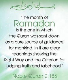ramadan quotes: http://greatislamicquotes.com/ramadan-quotes-greetings-wishes/
