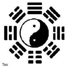 Tao Te Ching Calendars and Planners 2012, 2013