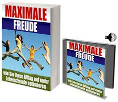 eBook Shop Austria: Maximale Freude Ebook Shop, Baseball Cards, Sports, Clothes, Joy, Hs Sports, Outfits, Sport, Outfit Posts