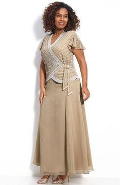 Vestidos de fiesta en tallas grandes: encuentra el tuyo Image: 5