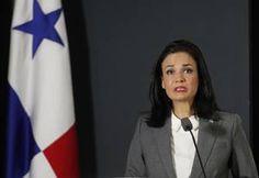 #panama Panamá confirma asistencia a cita del Grupo de Lima sobre ... - El Nacional.com #orbispanama #kevelairamerica