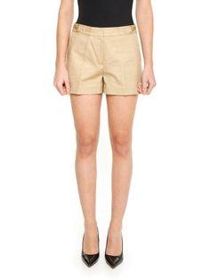 MICHAEL MICHAEL KORS Shorts. #michaelmichaelkors #cloth #https: