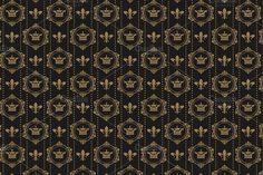 Vintage royal background https://us.fotolia.com/p/201081749?order=nb_downloads http://depositphotos.com/portfolio-1265408.html https://creativemarket.com/kio