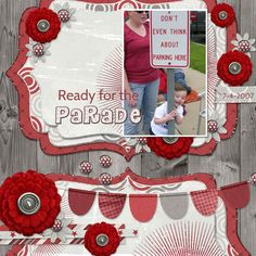Digital Scrapbook kit Over the Fence Designs ROCKETS RED GLARE http://www.godigitalscrapbooking.com/shop/index.php?main_page=product_dnld_info&cPath=29_335&products_id=28151