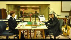 サウンドクリエーターズ・ファイル - NHK