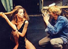 blow up by antonioni