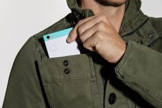 Razer acquires Nextbit the startup behind the Robin smartphone Read more Technology News Here --> http://digitaltechnologynews.com Three months after acquiring iconic audio tech company THX Razer is making another move to expand its business beyond hardware and software for the gaming community. The company has acquired Nextbit the startup behind the Robin smartphone founded by Android veterans who had set out with high hopes (and some decent funding) to rethink how to build a mobile phone…